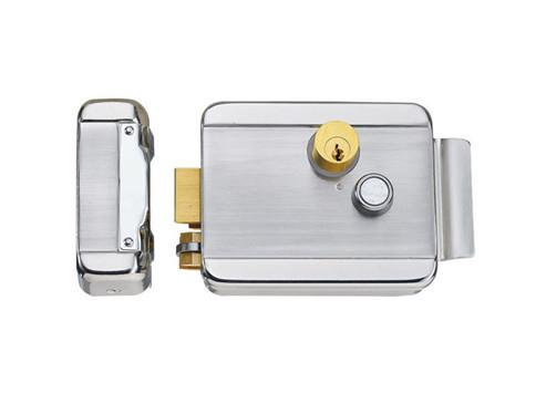 电控锁JS-JL03VD 电子门禁设备