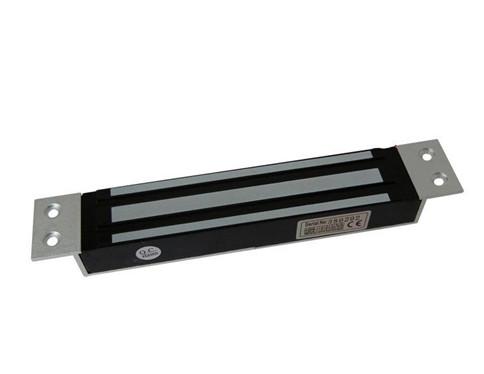 暗装电磁锁JS-280A 楼宇门禁系统