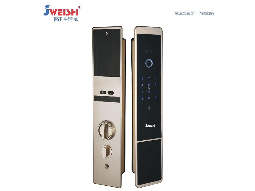 http://www.hbjiaweishi.com/data/images/product/20181228110704_306.jpg