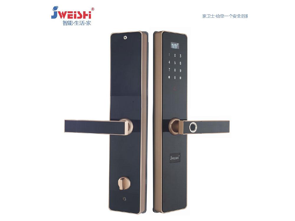 V20A款智能锁