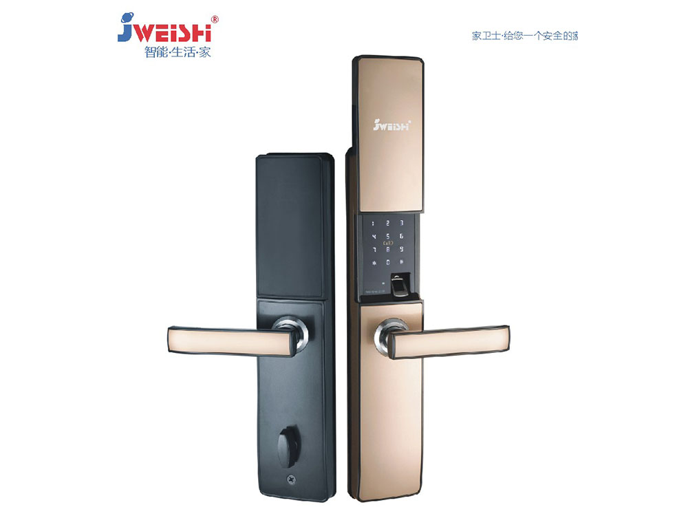 http://www.hbjiaweishi.com/data/images/product/20181228111501_271.jpg