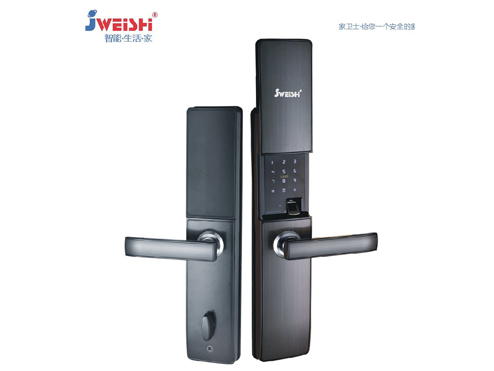 http://www.hbjiaweishi.com/data/images/product/20181228111501_396.jpg
